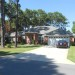 1154 Forest Shore Dr.