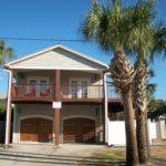 67 Miami Street, Miramar Beach, FL 32550